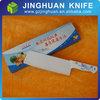 7'' new design household kitchen knife
