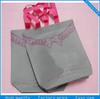 Wholesale logo printed tote bag