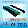 China Shandong most popular drainage construction membrane for waterproofing