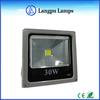 Factory direct supply energy saving 30w led indoor flood lights