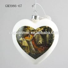 Wholesale Cheap Christmas Tree Ornaments