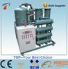 Auto Running Transformer Oil purify equipment series ZY