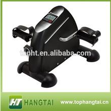 Gym Equipment Arm and leg Trainer Bike pedal exerciser