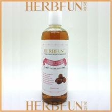 100% natural origin vulva cleansing and whitening liquid