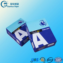 High Quality computer keyboard paper boxes