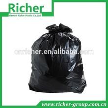 garbage bag manufacturing from China
