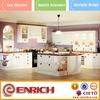 romantic french style top grade kitchen hydraulic door hinge machine