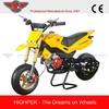 Mini Good Quality Pocket Bike 49cc For Kids (PB007)