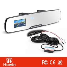 2014 new product Native CMOS Sensor 300W camera recorder pen drive