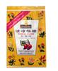 Caution potpourri wholesale spice potpourri bag