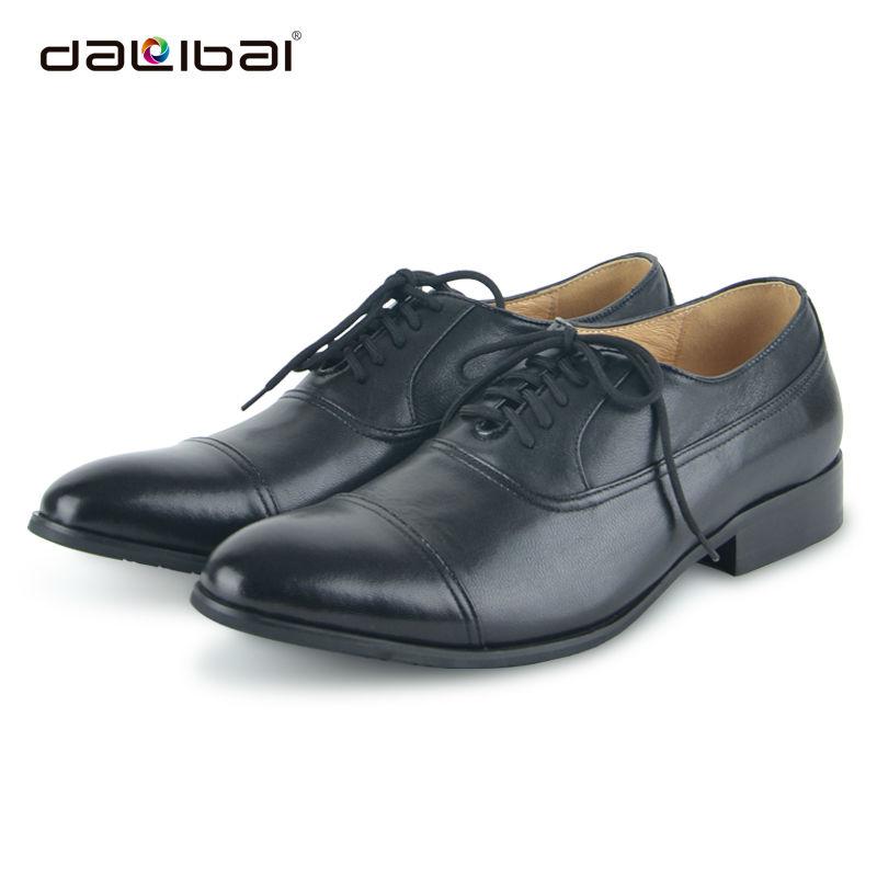 Custom Made Dress Shoes Custom Made Name Brand Men Dress Shoes For Men 2014 New Style
