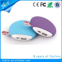 Vatop 2014 tablet mini mobile power for sale