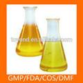 La vitamina k2 mk7 1% productos de petróleo