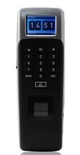 KO-C1200 High quality fingerprint card door access control system for security barrier