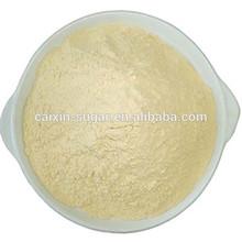 Food additive oil thickening agent gellan gum