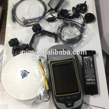 Trimble land survey equipmnt GNSS RTK TOPTON LEICA GEO XR 6000 NETWOR ROVER GPS SURVEY TRIMBLE geophysical equipment