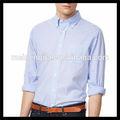 2014 alibaba nouveau modèle et chemise pantalon en lin pour hommes