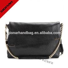 fashion lady bag market in guangzhou purses and handbags