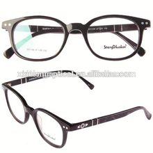 prescription frame SD1105 plastic baby optical frames professional plastic optical frames
