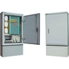 /product-gs/cutomized-telecom-equipment-outdoor-cabinet-fabrication-1977554080.html
