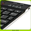 New style wireless bluetooth keyboard for ipad or imac