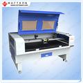 1280 madeira laser morrem máquina de corte feito na china