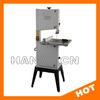 furniture manufacturing machine wood band saw
