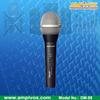 Wire Dynamic Karaoke Echo Microphone (DM-88)