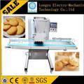 venda quente fortune cookies máquina