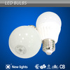 High Power Led Bulb 5W Price 3 Years Guarantee