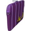 Banana Printing Neoprene neoprene notebook case soft sleeves for iPad