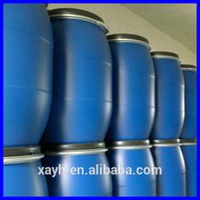 Industrial Grade 99.5% AA / Acrylic Acid (CAS No. 79-10-7)