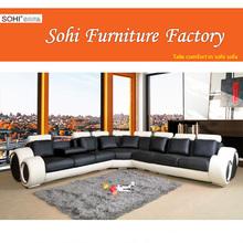 modern sofa round,diwan sofa sets