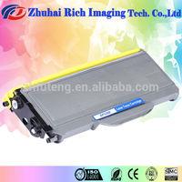 SP1200 Laser Printer Toner Cartridge For Ricoh Aficio SP1200/1200S/1200SF/1200SU