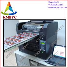 high quality wedding card invitation card colorful printing machinery
