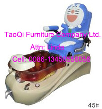 electric kids pedicure chair contact by lindafurniture@outlook com