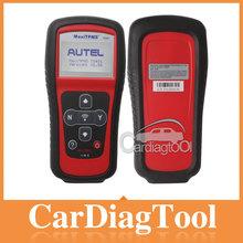Hot !!! Autel MaxiCheck Pro EPB/ABS/SRS/Climate Control/SAS/TPMS Function Special Application Diagnostics Auto Scanner TS401