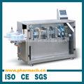 Dgs-118 ampolla de plástico de la máquina de llenado