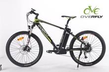 2014 electric bike three wheel with EN15194