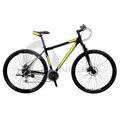 """21 Bicicletas de montaña de velocidades / Bicicleta para montaña de aluminio / 29"""" Bicicleta de Montaña"""