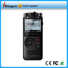 Original manufacturer 8GB Fashionable Mini Voice Recorder Pen with MP3 Player