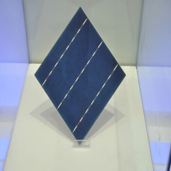 Qualified super cheap government surplus solar cells buy
