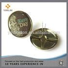 20mm metal round brads for crafts