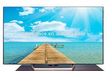 big screen65 inch Full HD outdoor plasma smart led tv