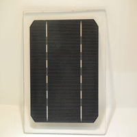 super cheap and hot sale solar cell cut