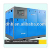 5.5kw-220kw dhh factory screw compressors