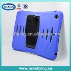 Bulk sell tablet holder cover case for apple ipad air tablet