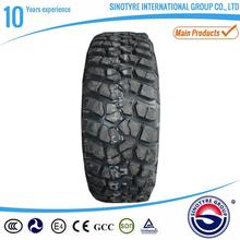 china snow radial off road 4x4 mud tyre 31x10.5r15 33x12.5r15