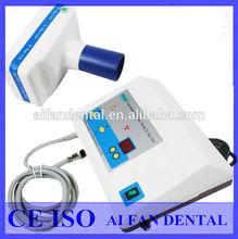 [ AiFan Dental ] Sales x-ray sensor dental digital portable dental x-ray