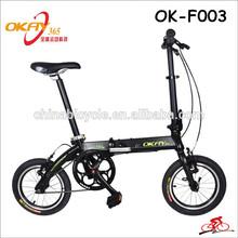 Alloy frame dirt bike pit bike aluminum frame alloy wheel road bike